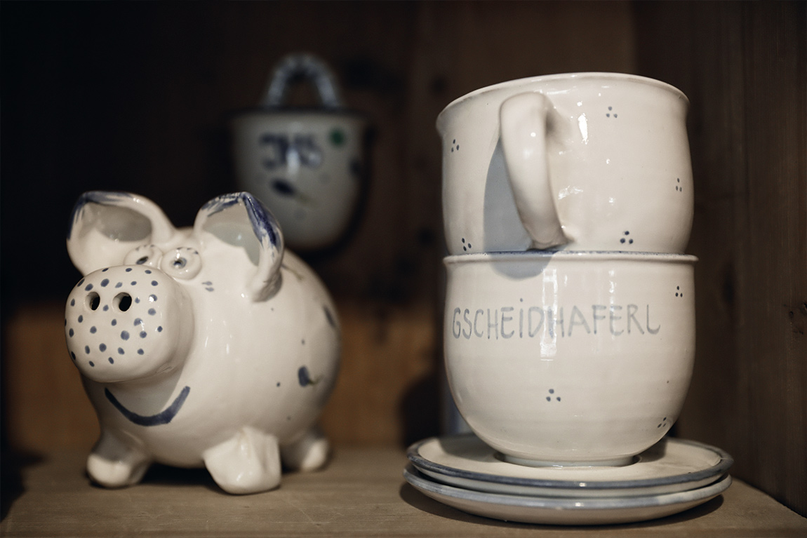 Ton Keramik Unterschied keramik ton unterschied hubhausdesign co