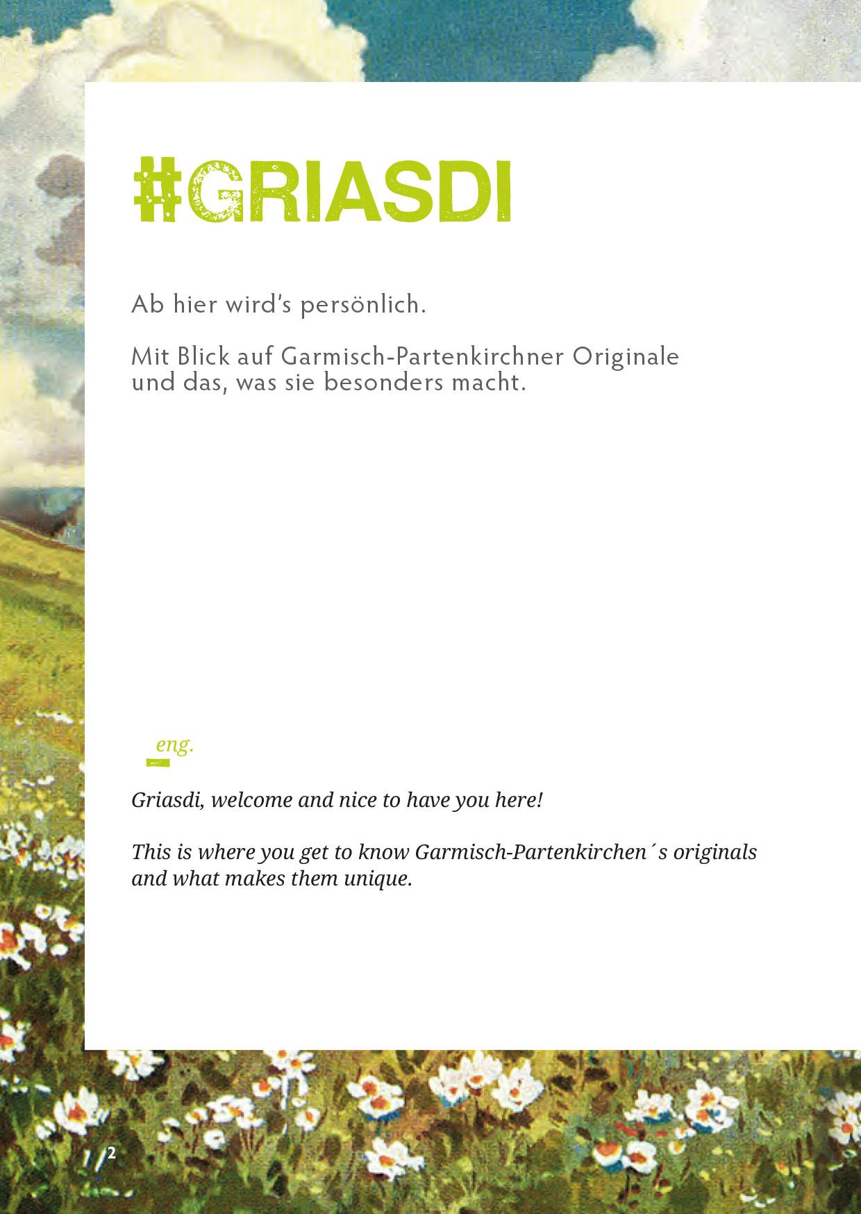 Broschüre 2